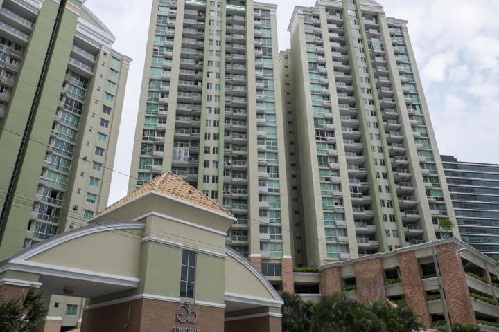 Apartamento / Venta / Panama / Costa del Este / FLEXMLS-18-5806
