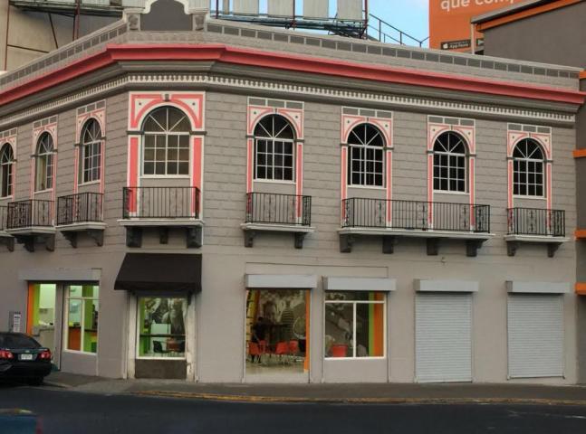 Local Comercial en Venta<br/>Casco Antiguo