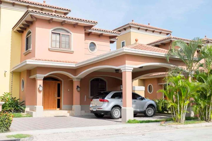 Casa / Alquiler / Panama / Costa Sur / FLEXMLS-18-5817
