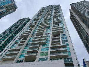 Apartamento / Venta / Panama / Punta Pacifica / FLEXMLS-18-5852