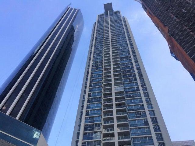 Apartamento / Venta / Panama / Costa del Este / FLEXMLS-18-5888