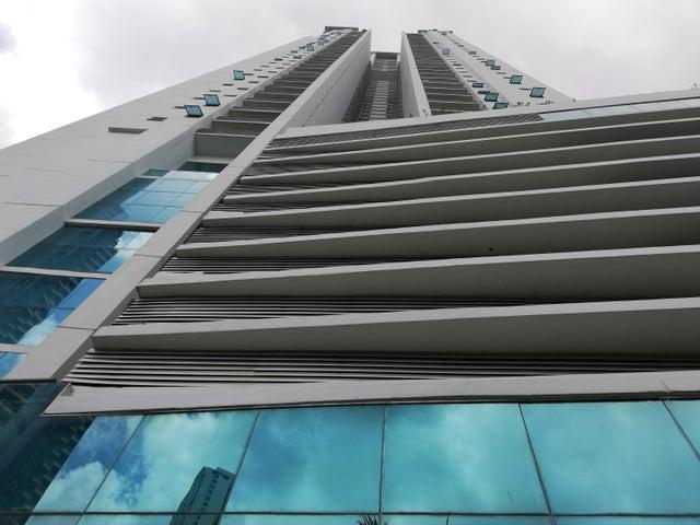 Apartamento / Venta / Panama / Costa del Este / FLEXMLS-18-5908