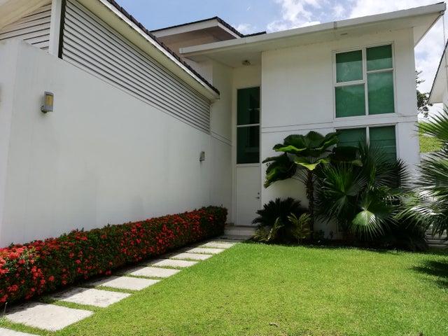Casa / Venta / Panama / Altos de Panama / FLEXMLS-18-5912
