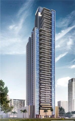 Apartamento / Venta / Panama / Costa del Este / FLEXMLS-18-5920