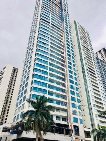 Apartamento / Venta / Panama / Costa del Este / FLEXMLS-18-5928