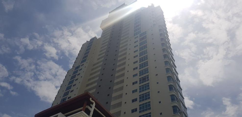 Apartamento / Venta / Chame / Coronado / FLEXMLS-18-5938