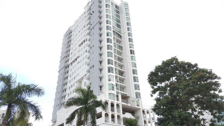 Apartamento / Alquiler / Panama / Costa del Este / FLEXMLS-18-6106