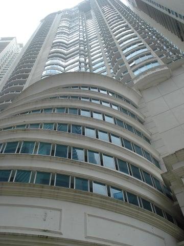 Apartamento / Alquiler / Panama / Punta Pacifica / FLEXMLS-18-6143