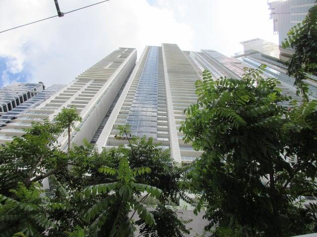 Apartamento / Venta / Panama / Bellavista / FLEXMLS-18-6155