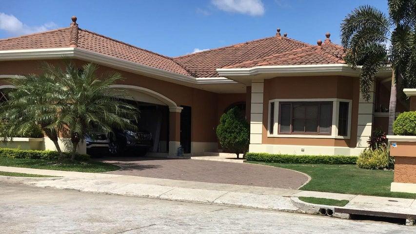 Casa / Venta / Panama / Costa Sur / FLEXMLS-18-6178