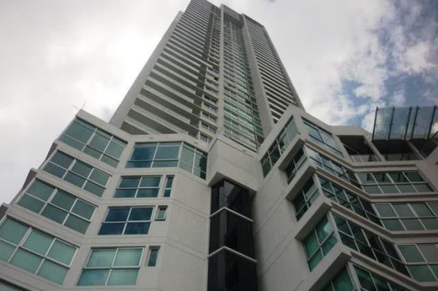 Apartamento / Alquiler / Panama / Punta Pacifica / FLEXMLS-18-6186