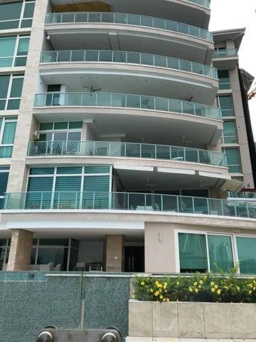 Apartamento / Venta / Panama / Punta Pacifica / FLEXMLS-18-6193