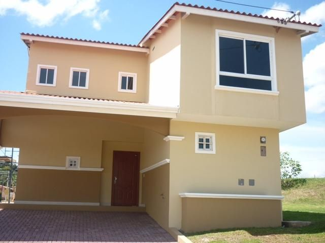 Casa / Venta / La chorrera / Chorrera / FLEXMLS-18-6210