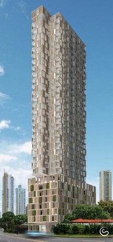 Apartamento / Venta / Panama / Coco del Mar / FLEXMLS-18-6223