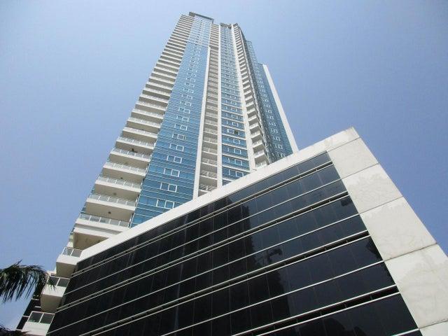 Apartamento / Alquiler / Panama / Costa del Este / FLEXMLS-18-6290