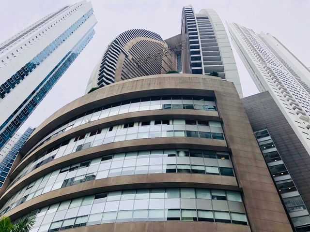 Apartamento / Alquiler / Panama / Punta Pacifica / FLEXMLS-18-6380