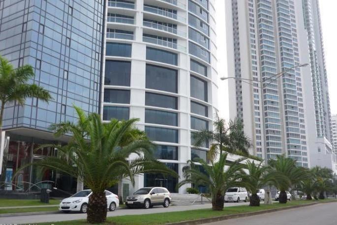 Apartamento / Alquiler / Panama / Costa del Este / FLEXMLS-18-6382