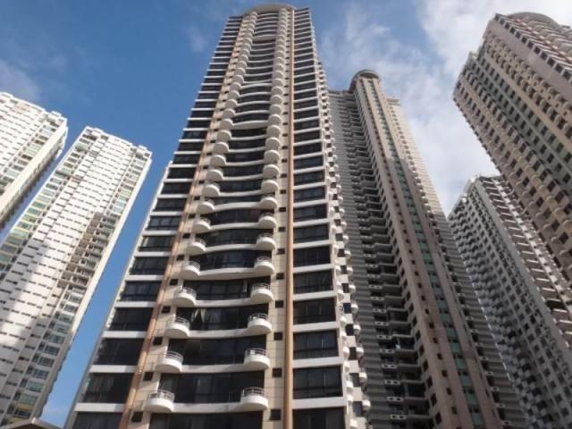 Apartamento / Venta / Panama / San Francisco / FLEXMLS-18-6414