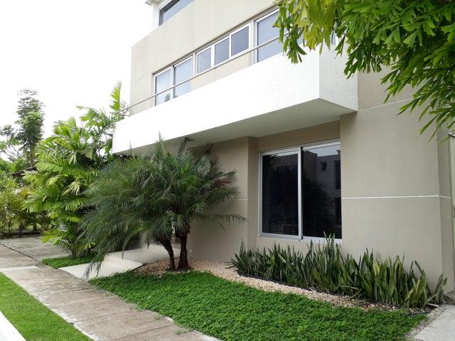 Casa / Venta / Panama / Costa Sur / FLEXMLS-18-6429