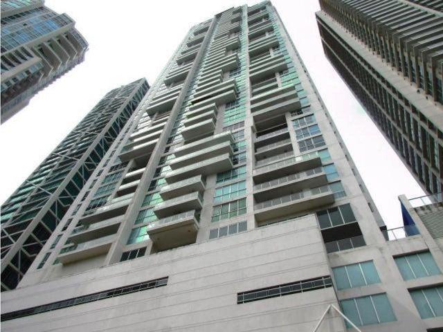 Apartamento / Venta / Panama / Punta Pacifica / FLEXMLS-18-6434