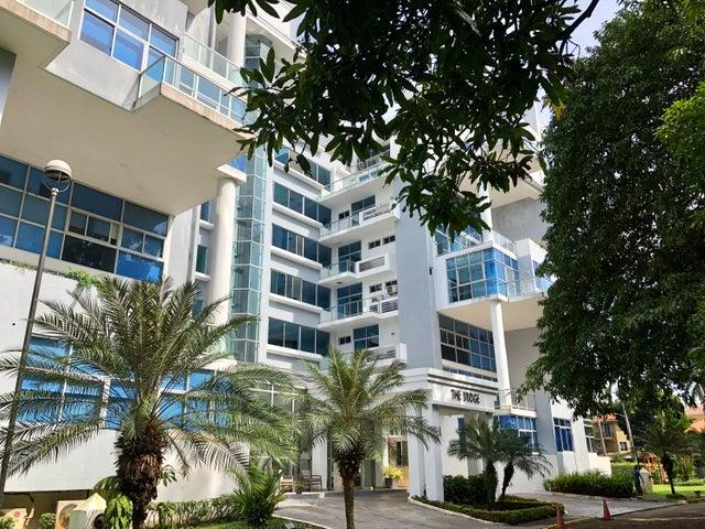 Apartamento / Alquiler / Panama / Amador / FLEXMLS-18-6435