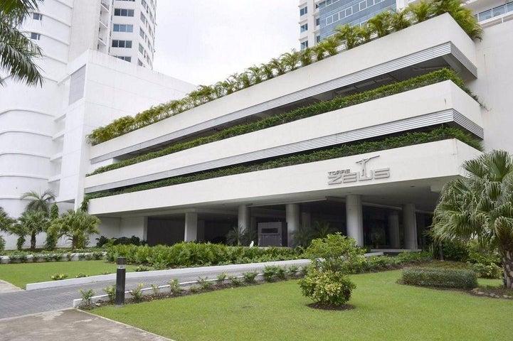 Apartamento / Alquiler / Panama / Costa del Este / FLEXMLS-18-6447