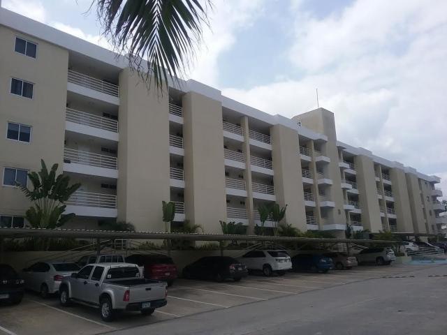 Apartamento / Venta / Panama / Altos de Panama / FLEXMLS-18-6494