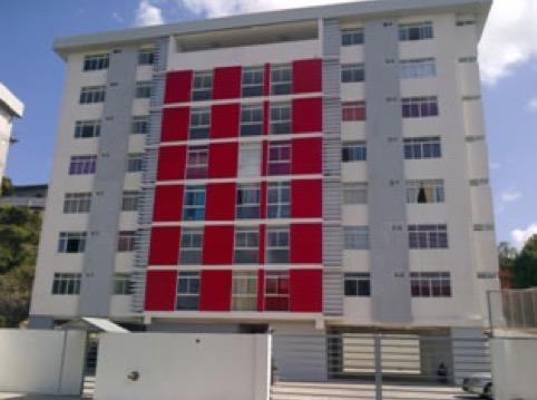 Apartamento en Venta en El Crisol