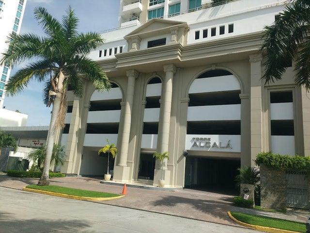 Apartamento / Venta / Panama / Costa del Este / FLEXMLS-18-6545