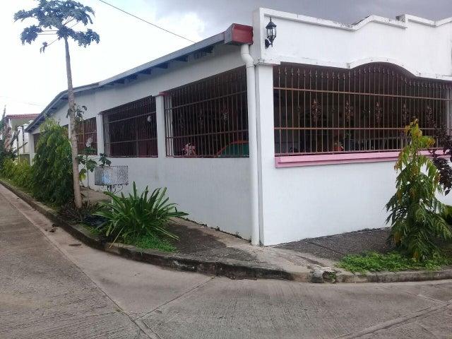 Casa en Venta en Cerro Viento
