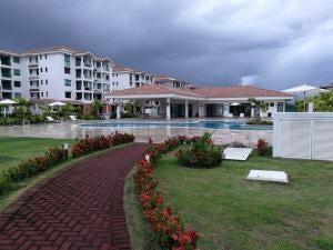 Apartamento / Alquiler / Panama / Costa Sur / FLEXMLS-18-6555
