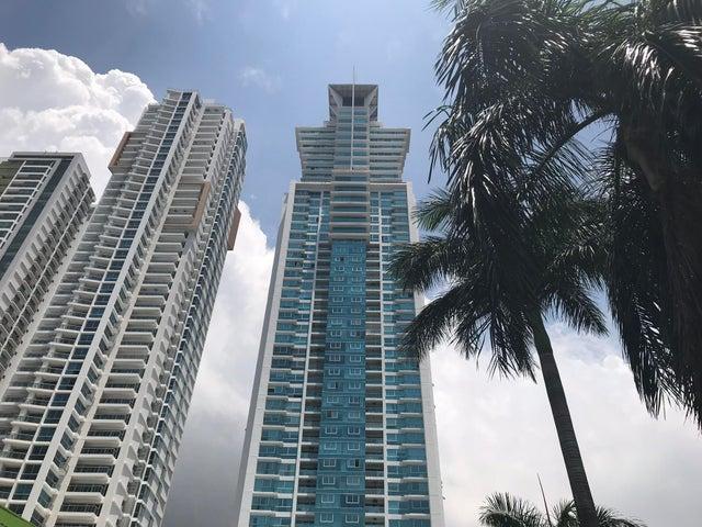 Apartamento / Venta / Panama / Costa del Este / FLEXMLS-18-6570