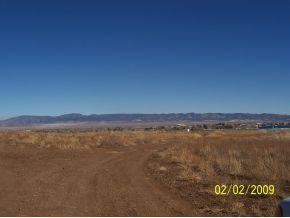 2500 N Great Western Drive Prescott Valley, AZ 86314 - MLS #: 914001