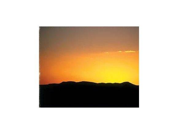 20296 E Hereford Drive Mayer, AZ 86333 - MLS #: 942221