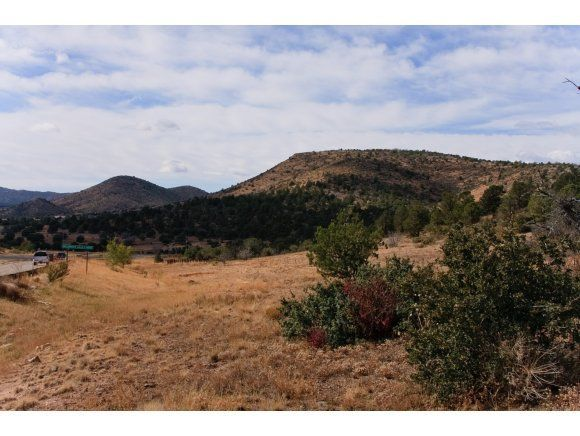0  Williamson Valley Road, Prescott, Arizona 0 Bedroom as one of Homes & Land Real Estate