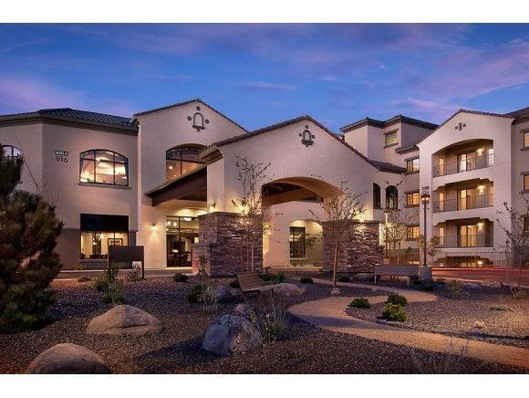 Prescott, AZ 86301 - MLS #: 958447