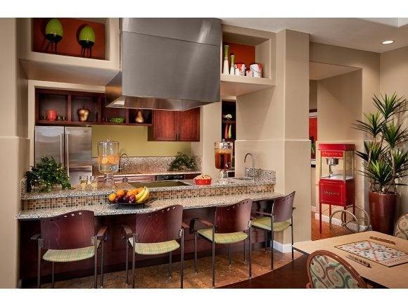 Prescott, AZ 86301 - MLS #: 958448