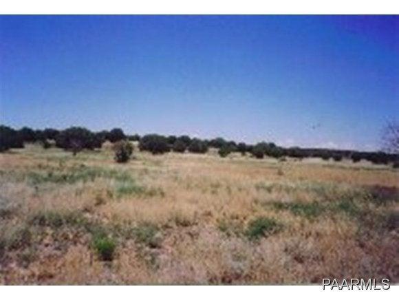 65 Hideway Road Ash Fork, AZ 86320 - MLS #: 967560