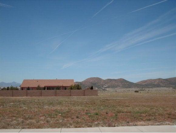 8756 Powderhorn,Prescott Valley,Arizona,86315,Residential,Powderhorn,947255