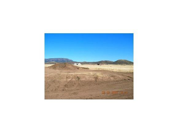 11125 N Rowdy Bunch Pass Prescott Valley, AZ 86315 - MLS #: 960581