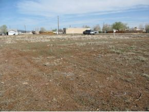 8482 E Spouse Drive Prescott Valley, AZ 86314 - MLS #: 936392
