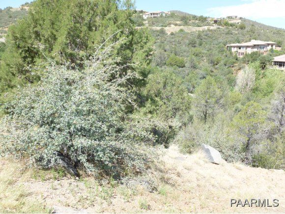 304 Softwind Circle Prescott, AZ 86303 - MLS #: 972498