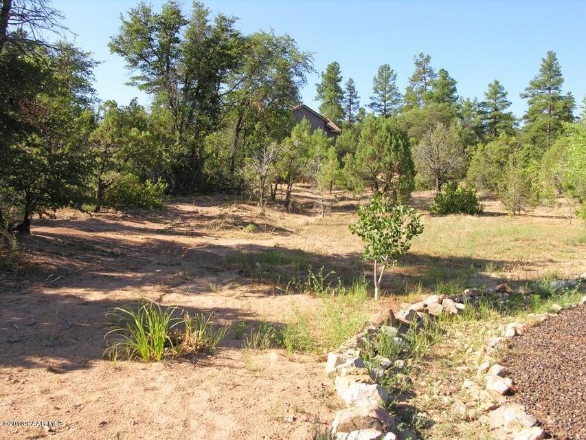 1767 Conifer Ridge Lane Prescott, AZ 86303 - MLS #: 974502