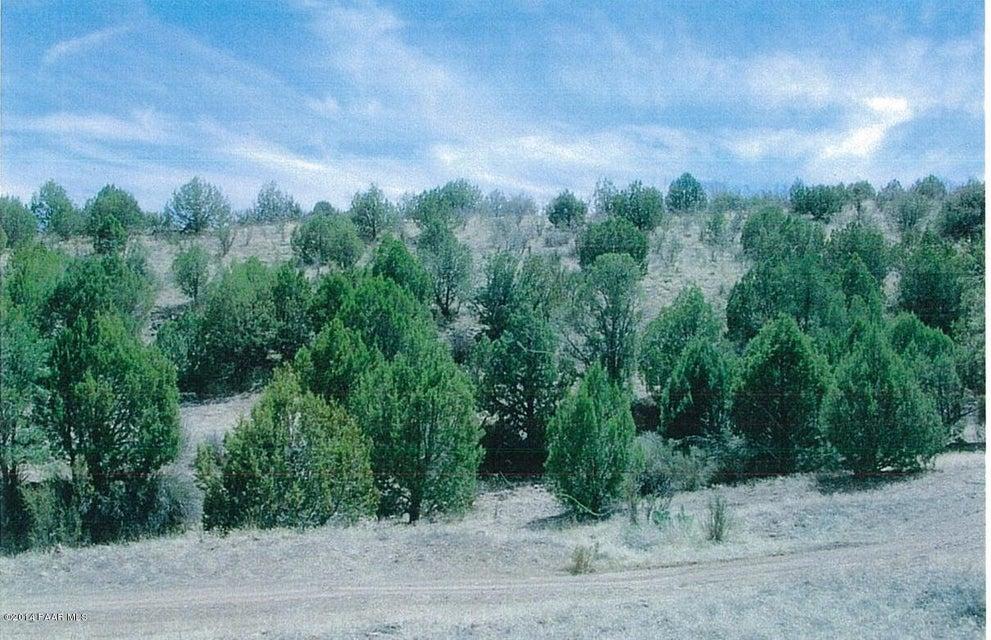 0 Cedar Heights Chino Valley, AZ 86323 - MLS #: 974624