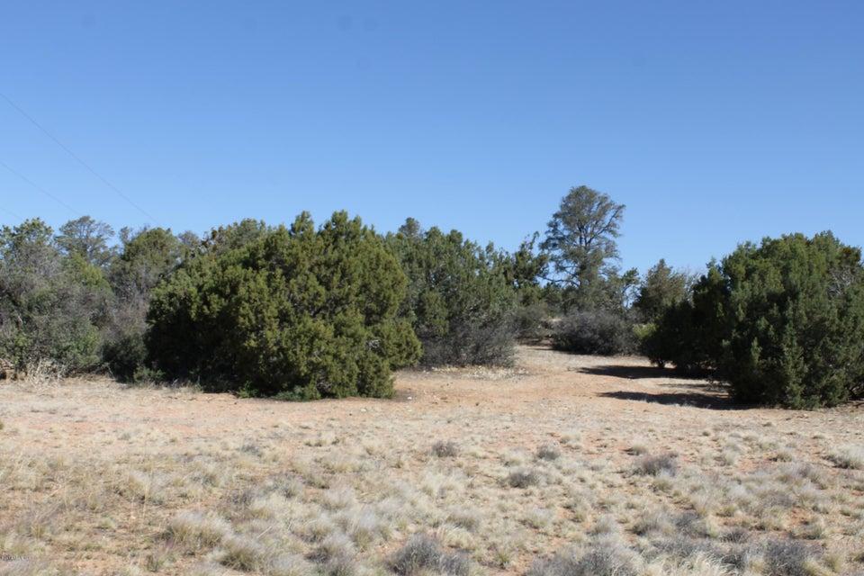 5700 W Almosta Ranch Prescott, AZ 86305 - MLS #: 978406