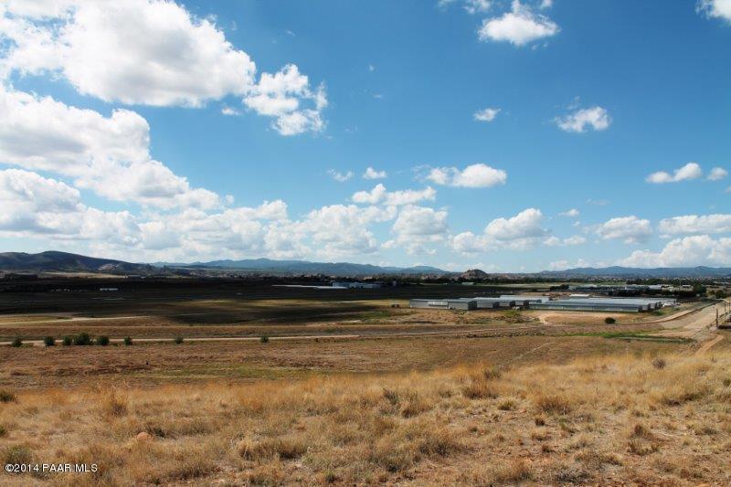 7000  Ruger, Prescott, Arizona