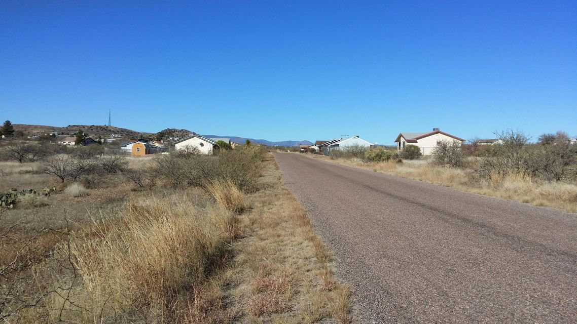 20105 Prickly Pear,Cordes Lakes,Arizona,86333,Residential,Prickly Pear,983571