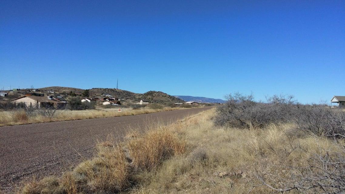 20012 Ocotillo,Cordes Lakes,Arizona,86333,Residential,Ocotillo,983575