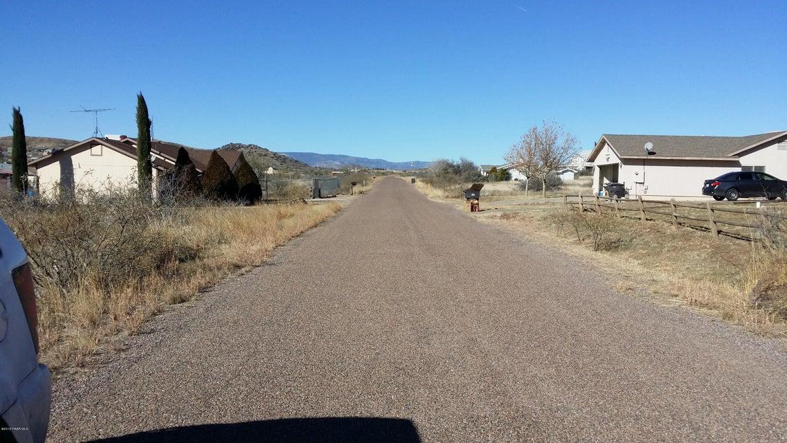 20108 Ocotillo,Cordes Lakes,Arizona,86333,Residential,Ocotillo,983577