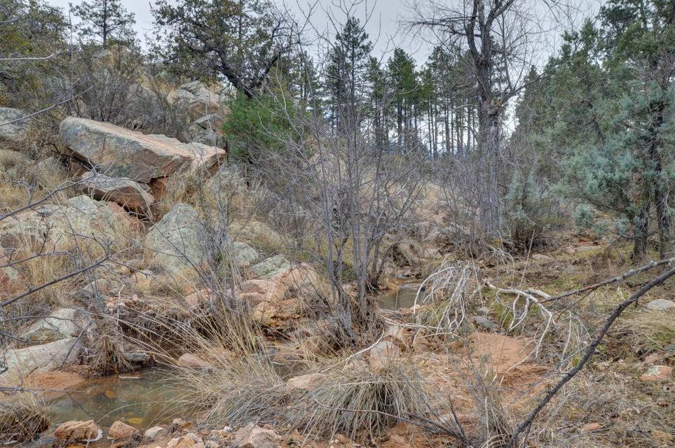 1140 Copper Canyon Drive Prescott, AZ 86303 - MLS #: 983786